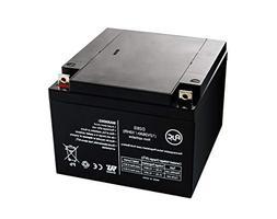 Xantrex Technology XPower Powerpack 600H 12V 26Ah Jump Start