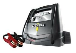 Schumacher XP400 400 Peak Amp Instant Portable Power Source